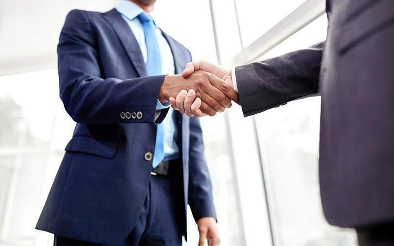 Lendingkart ropes in Nagarajan S as its first chief risk officer