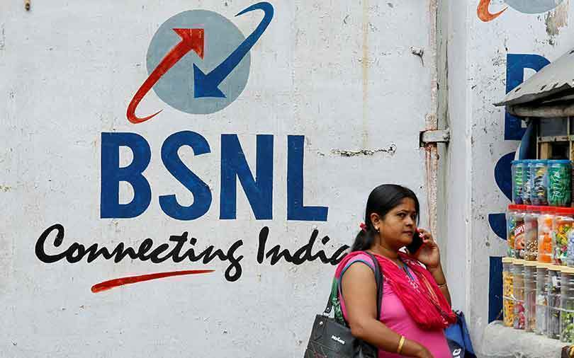 Here are the 6 key takeaways from the proposed BSNL-MTNL merger