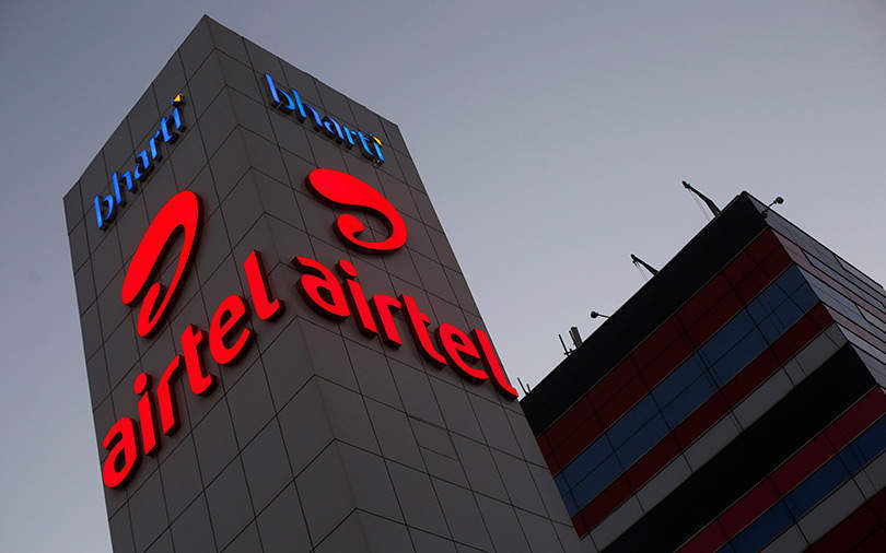 Airtel launches accelerator programme, buys stake in tech startup Vahan