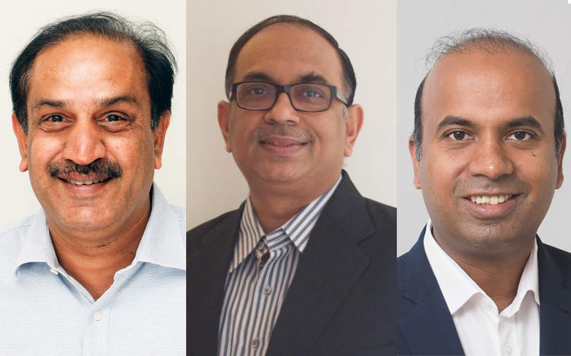 How Hyderabad startup Ensurity aims to ride on Microsoft to tap global cybersecurity markets