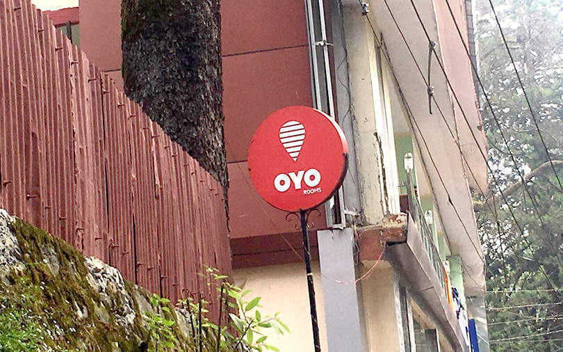 CCI clears Oyo of market dominance, predatory pricing allegations