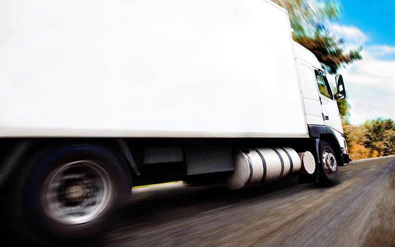 Naspers arm Prosus Ventures leads $40 mn Series C in logistics platform ElasticRun