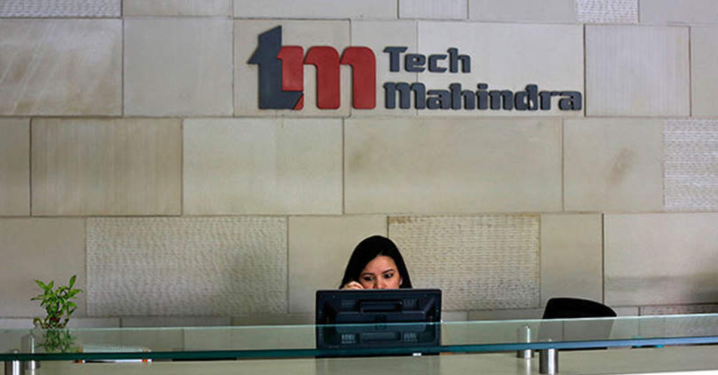 Tech Mahindra builds its first development centre in Romania