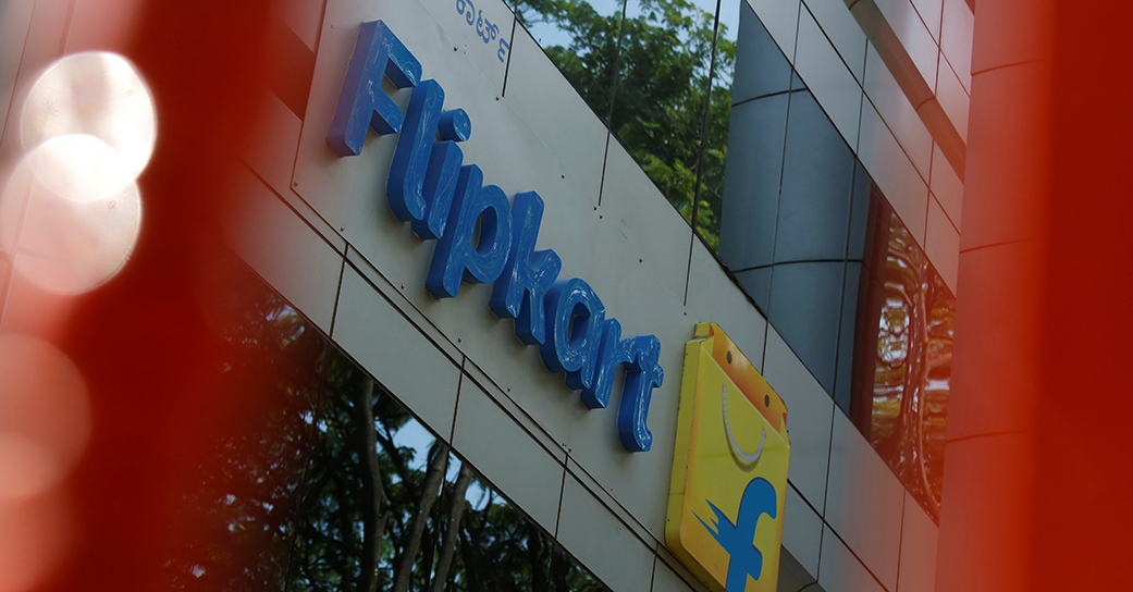 Costs swell at Flipkart, Amazon as ecommerce rivals woo Bharat consumers