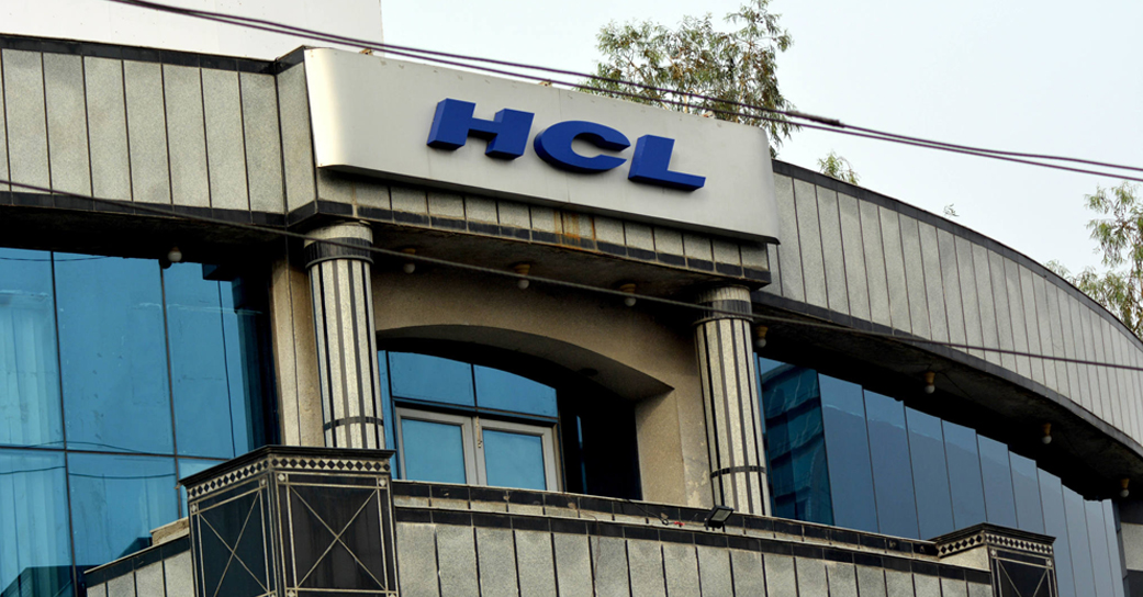 HCL Technologies partners with Google Cloud to accelerate enterprise cloud adoption