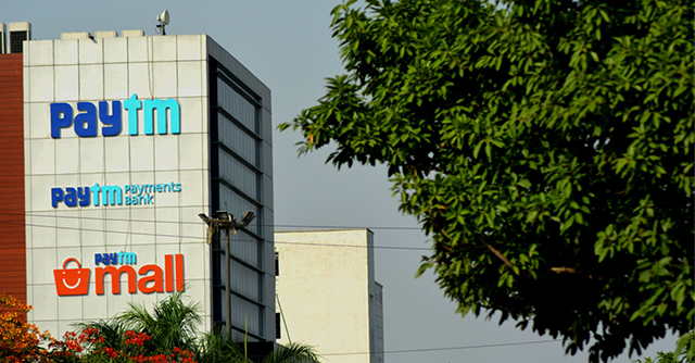 Paytm Mall narrows FY19 losses on the back of O2O strategy