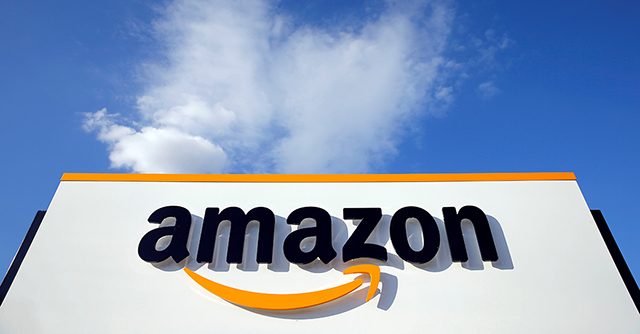 Amazon's win-win formula ahead of food delivery launch; Direct selling companies unhappy with ecommerce players