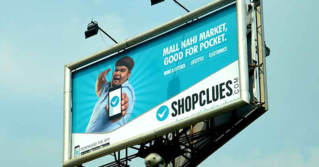 From unicorn to distress sale: The ShopClues journey