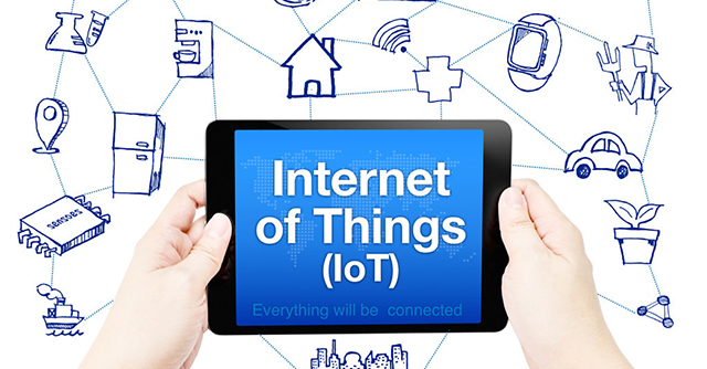Micron launches silicon-based SaaS platform for IoT edge devices