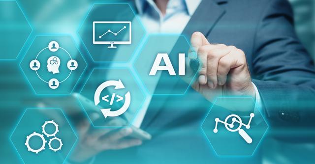 Tech Mahindra partner with CET Bhubaneswar for AI education center