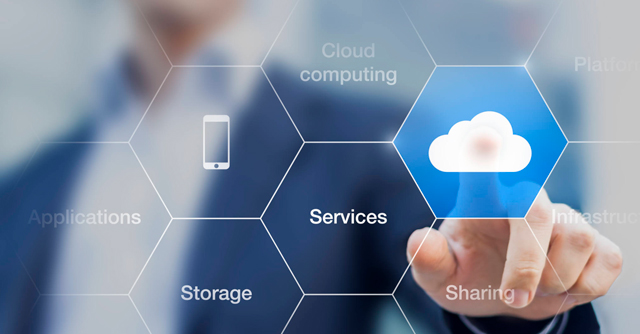 End-user spending on cloud services to increase by 25% in 2020: Gartner