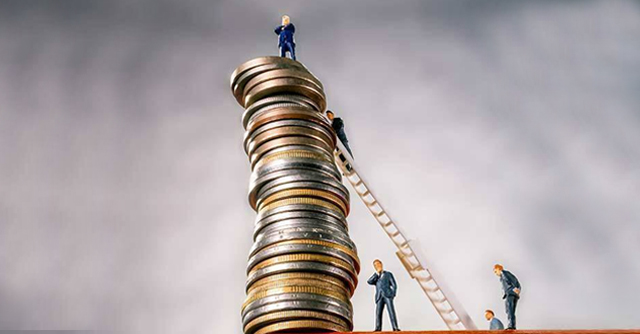 Existing investors top up Urban Ladder coffers with $2 mn growth round