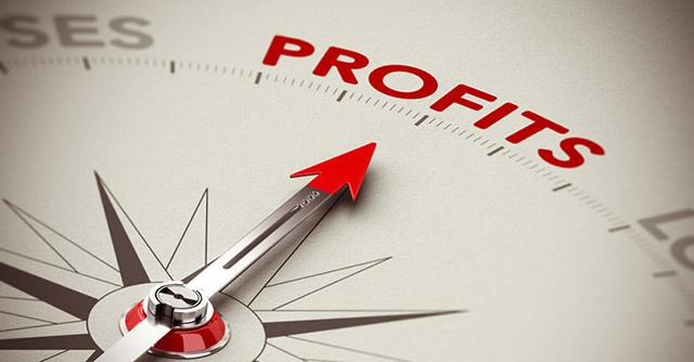 Lendingkart grows FY19 revenues three-fold; profits at Rs 3 crore