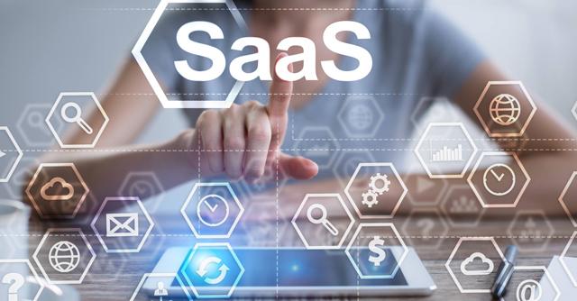 Netcore buys SaaS startup Boxx.ai; Unicorn India scores an exit