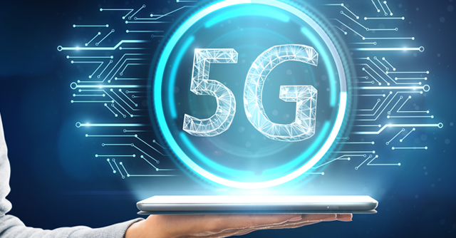 Ericsson, Oppo to open 5G innovation lab in China