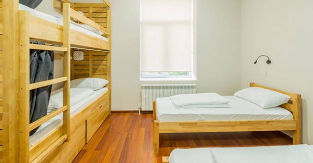 Hostel, PG and coliving platform PGO raises $2 mn