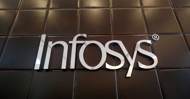 Infosys opens digital innovation centre in Germany