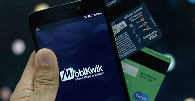 Mobikwik targets Rs 1,500 crore in loan disbursements for FY20