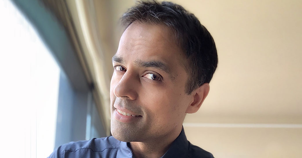 Post RadiumOne, Gurbaksh Chahal seeks success again with RedLotus; in talks to raise $50 mn