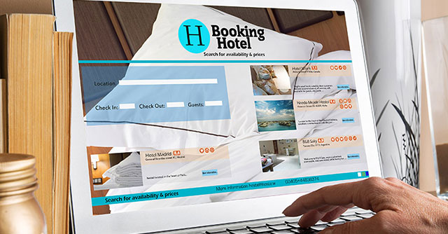 SaaS platform for hotels BookingJini raises seed round from Mumbai Angels