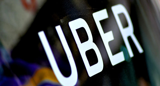 Shared mobility major Uber pumps $246 mn into India arm