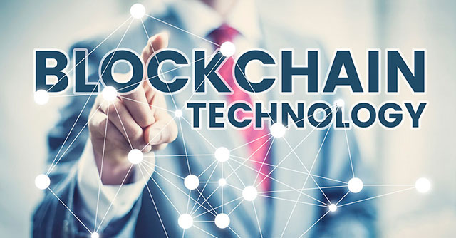 Blockchain to generate $3.1 trillion new business value by 2030: Gartner