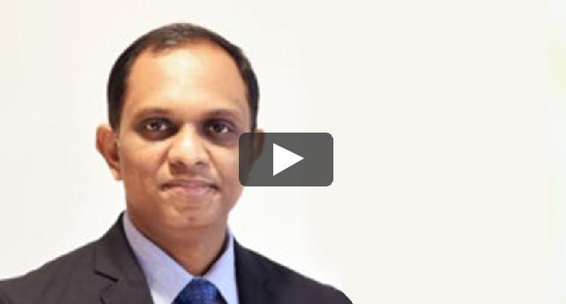 Watch: Harnath Babu on ushering in digital transformation at KPMG India