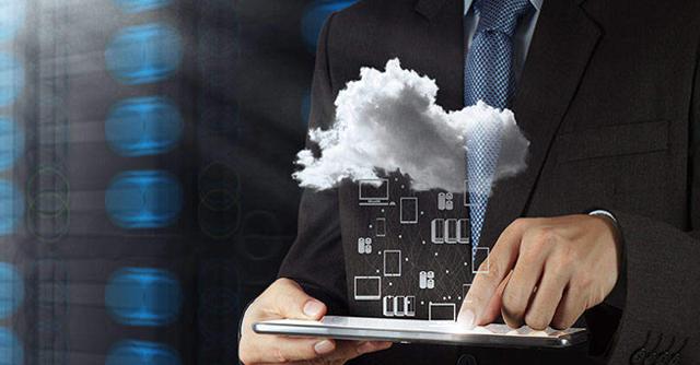 85% of enterprises back hybrid cloud as ideal operating model: Nutanix