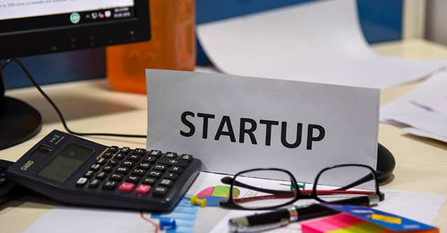 Karnataka government's vision group to boost startups in tier-2 cities