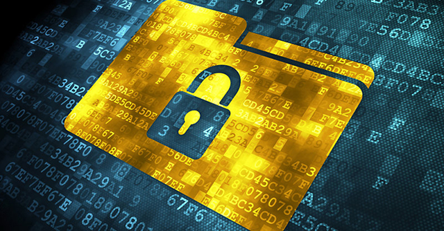 Cyber security firm Titus' data security trends for 2020