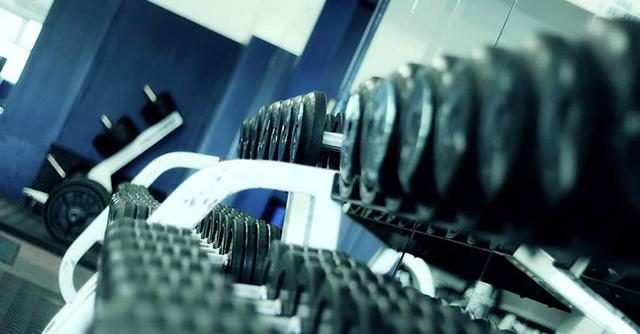 FPGA Family Foundation backs health and fitness startup Curefit