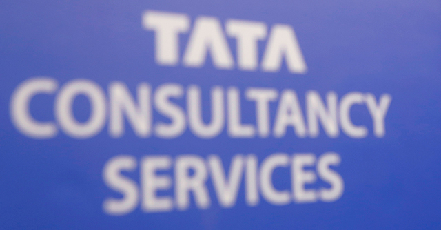 TCS sets up a separate business unit for Microsoft technologies
