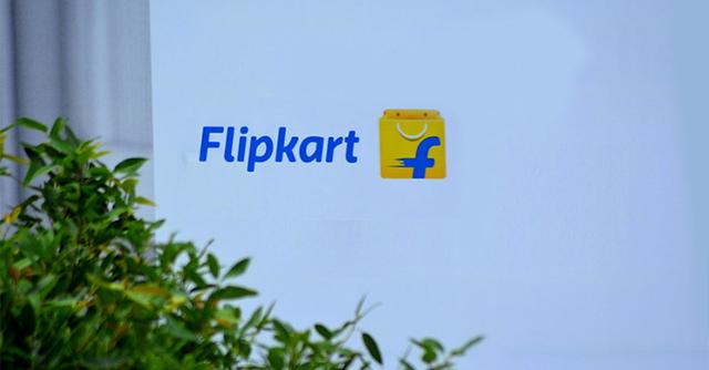 Flipkart backs SaaS-based customer engagement platform EasyRewardz