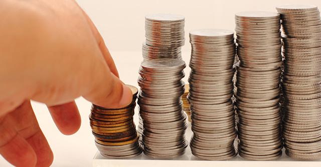 Warburg Pincus, Bessemer write Perfios a $50 mn cheque; angel investors book exits
