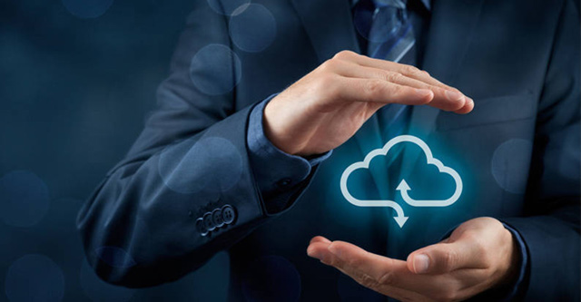 Trend Micro launches security service platform Cloud One