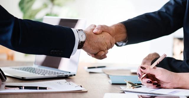 TCS expands partnership with Richard Branson's Virgin Atlantic