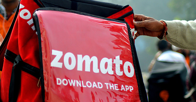 Zomato denies merger reports with rival Swiggy; Online streaming website Mubi launches in India