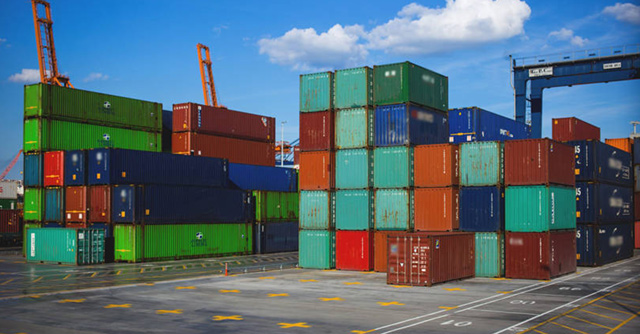 Hewlett Packard Enterprise unveils container management platform