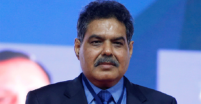 SEBI lines up Rs 500 crore spend on emerging technologies over five-year period