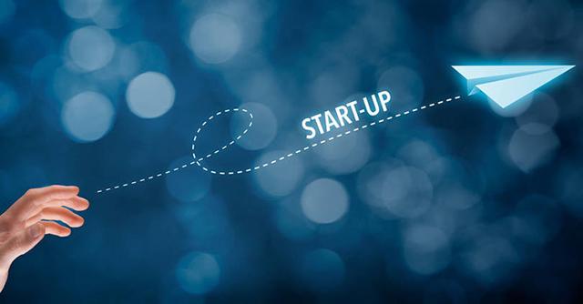 DPIIT recognises more than 7,000 startups till Nov; fintech startups dominate