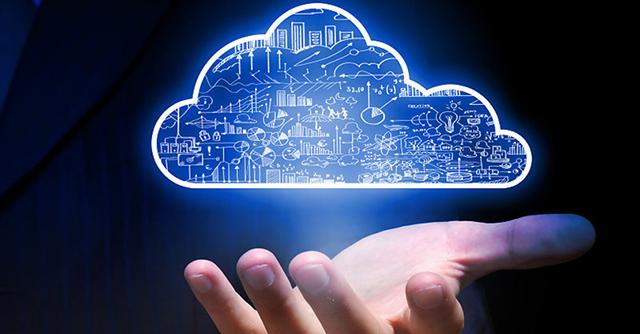 Salesforce, Amazon Web Services expand cloud partnership