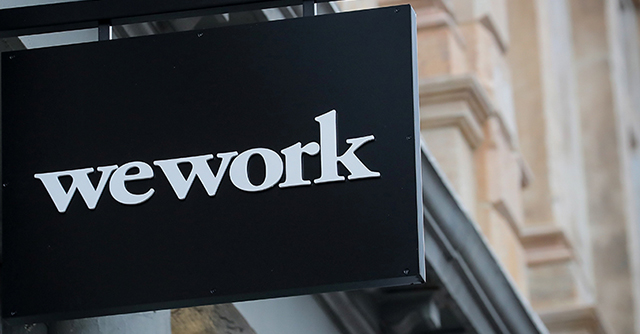 WeWork to cull 2,400 jobs; Uber, Bounce to partner for two-wheeler rentals
