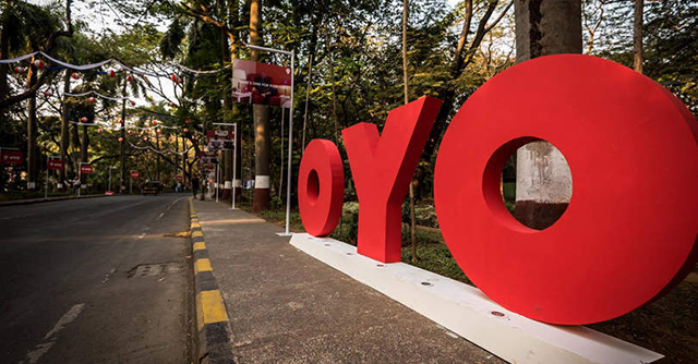 Govt gets cracking down on Chinese ecommerce imports; OYO, Apax eye CCD stake