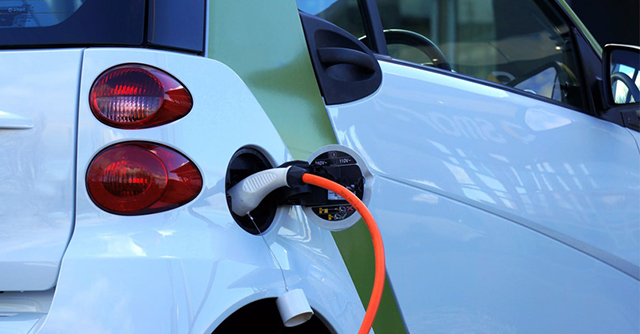 Electric vehicle charging solutions provider EVI Technologies raises funds from Napino Auto