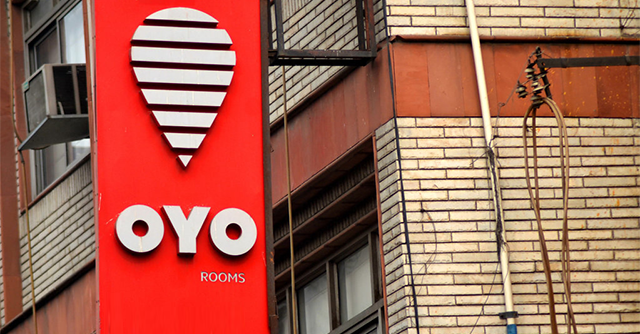 OYO board approves $1.5 bn infusion from SoftBank, RA Hospitality