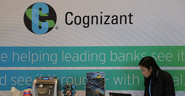 Cognizant to sell content moderation business; Oneplus confirms user data breach