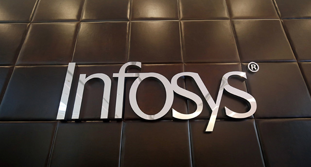 Infosys partners with Microsoft for better threat detection and response capabilities