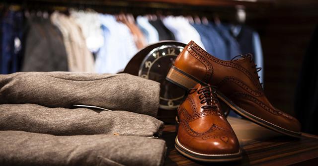 Rent It Bae acquires fashion rental platform Flyrobe
