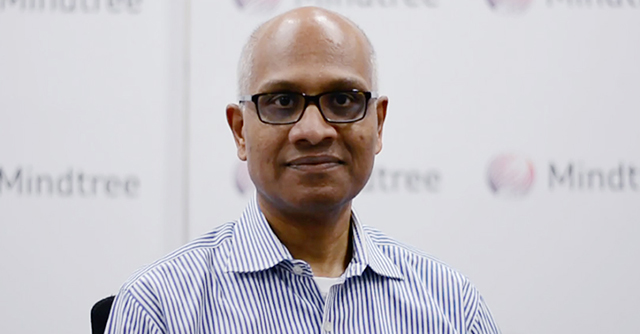 Mindtree founder Rostow Ravanan plans SaaS startup; Flipkart targets next 200 mn consumers with new feature