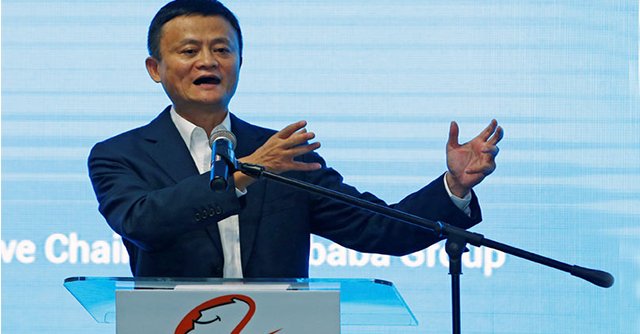 Deal Talk: Jack Ma's Ant Financial plans a $1 billion fund; Vogo, Spinny line up for fresh capital